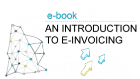 introduction-to-einvoicing-smb-e-book