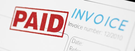 paid-invoice5