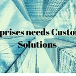 10 Major Reasons to Choose Custom Billing Software