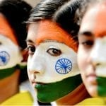 71st Independence Day: Celebrating Patriotism together!