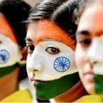 71st Independence Day: Celebrating Patriotism together!