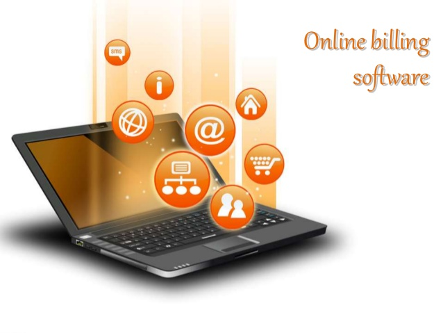 online-billing-software jhg