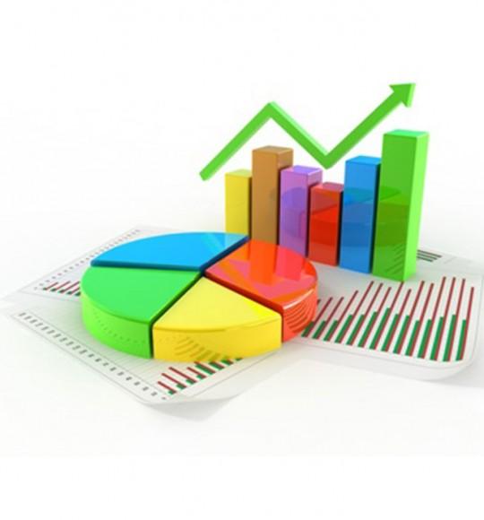 online-invoice-softwaregft.jpg
