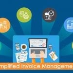 12 Tips For Simplified Invoice Management for businesses