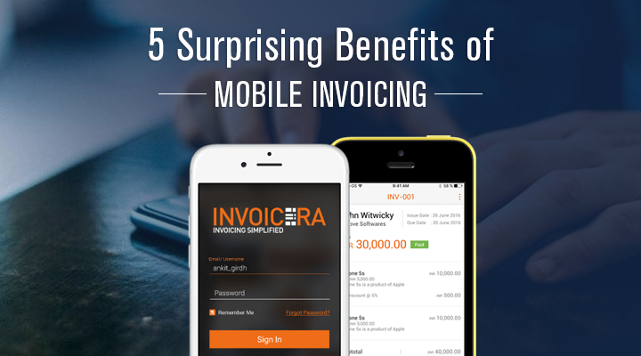benefits-of-mobile-invoicing