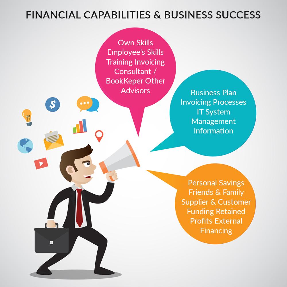 financial-management-software