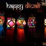 Diwali Celebrations At Invoicera