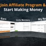 Earn Recurring Income With Invoicera Affiliate Program