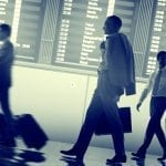 Top 5 Tips For Business Travel and Expense Policy