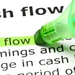 How to Manage Cash flow for Startup Business