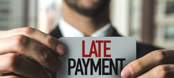 how-to-manage-late-payments
