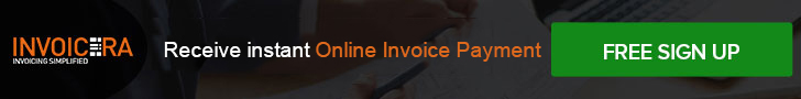 online-invoice-payment