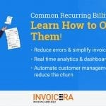 10 Common Recurring Billing Challenges: Learn How to Overcome Them