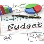 Tips for Business Budgeting – Steps to Drastic Success!