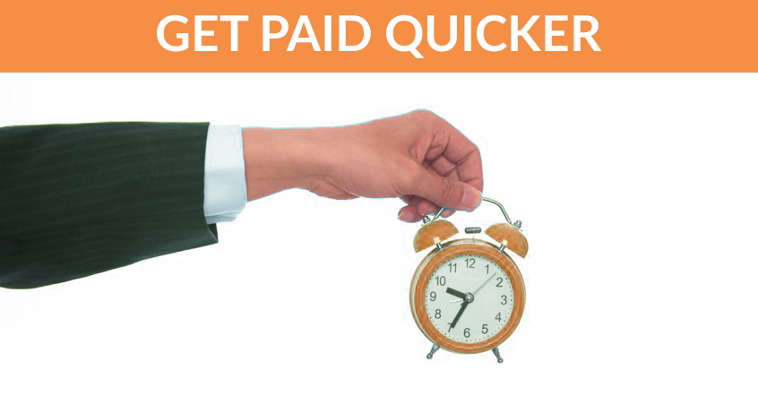 Get-paid-quicker