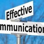 Tips To Effective Communication For Client Satisfaction