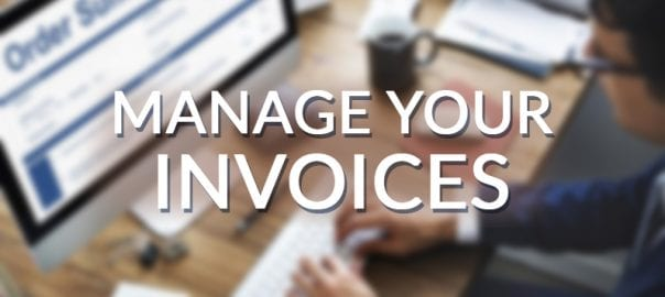 invoice-management-software