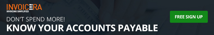 Account-payable-process-improvement