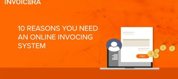 online-invoicing-system