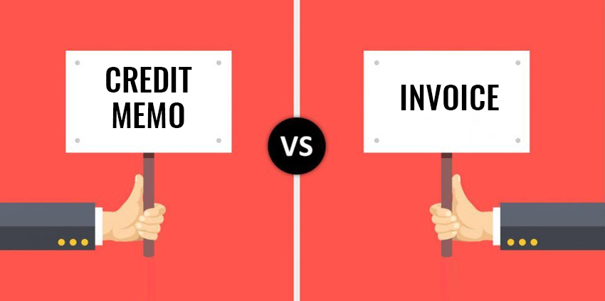 Credit-Memo-vs-invoice