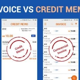 invoice-vs-credit-memo
