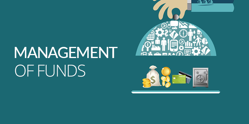 Management-of-Funds