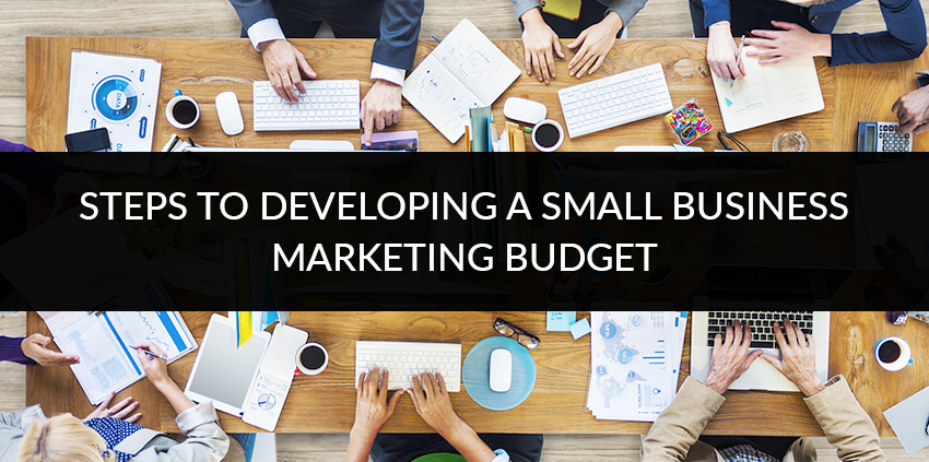 steps-to-create-marketing-budget