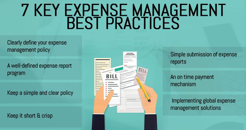 Expense-Management-Practices