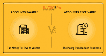 account-payable-vs-account-receivable