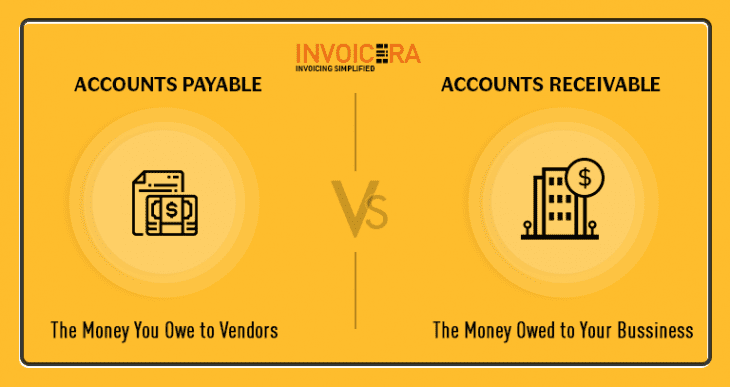 account-payable-vs-account-receivable