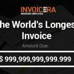 Ways to ease Invoicing for Freelancers or Consultants
