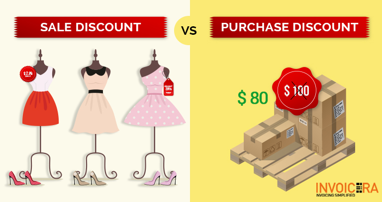 sales-discount-vs-purchase-discount