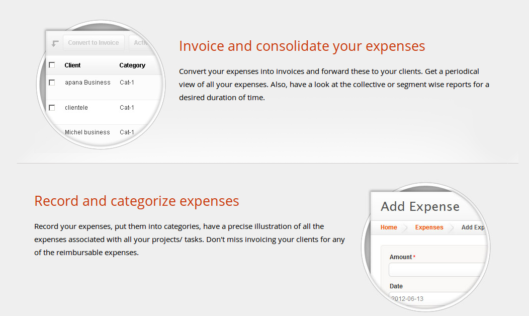 Expense-Tracking-software