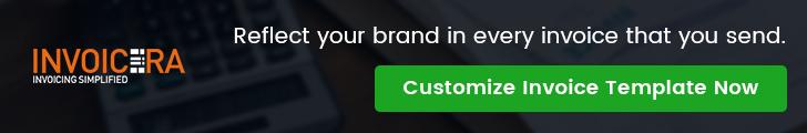 custom-invoice-template