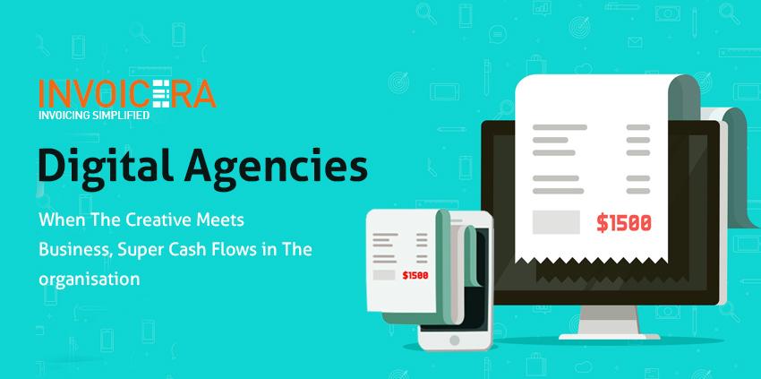 billing-software-for-digital-agencies