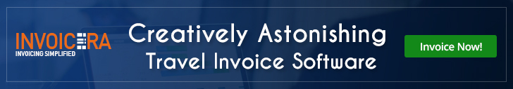 invoice-software-travel