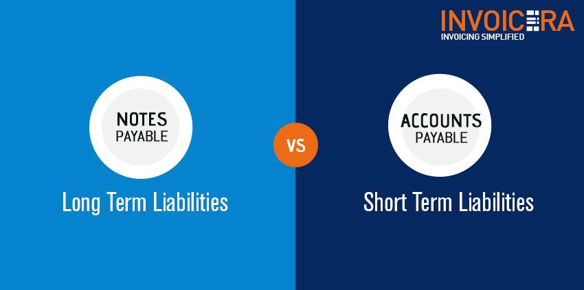 notes-payable-vs-accounts-payable