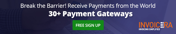 Receive-payment-online