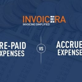 https://www.invoicera.com/blog/sales-discount-vs-purchase-discount/