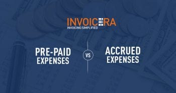 https://www.invoicera.com/blog/sales-discount-vs-purchase-discount/