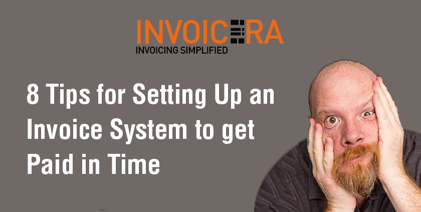 online-invoice-software