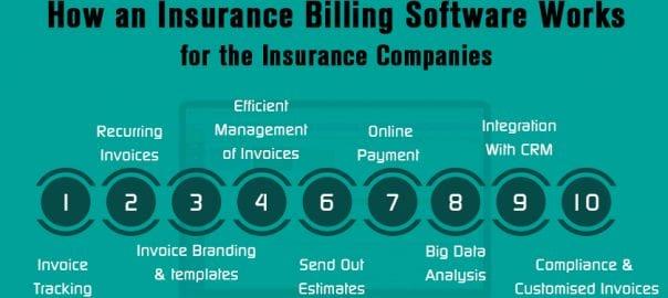 insurance-invoice