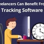 Time Tracking and Invoicing Software for Freelancers