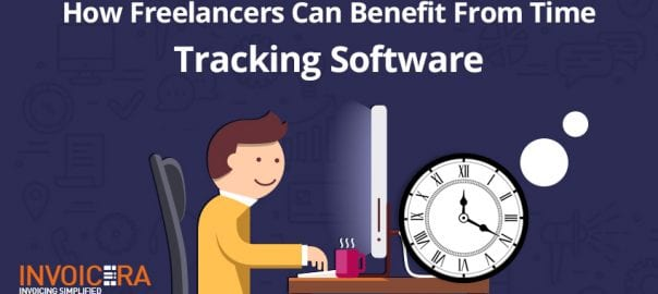 time-tracking-invoicing-software-freelancers