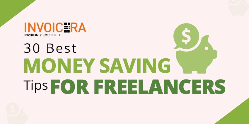 freelancer-invoicing