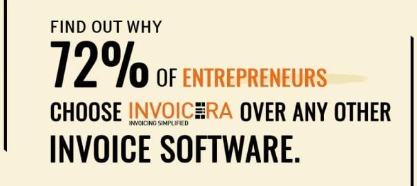 enterprise-billing-system