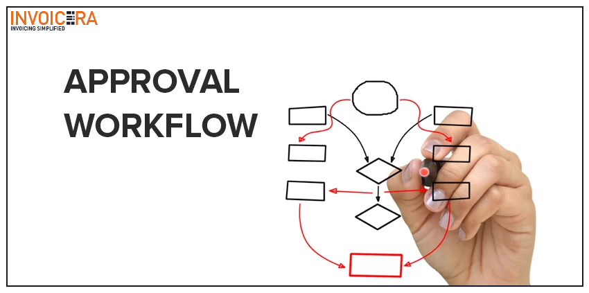 invoice-approval-workflow