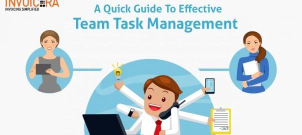 best-task-management-software