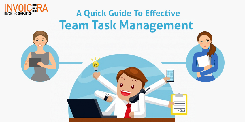 best-task-management-software