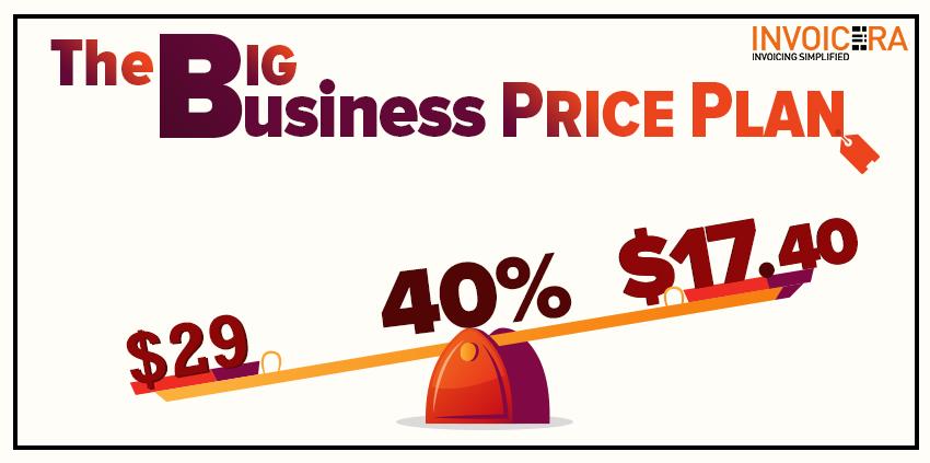 pricing-plan